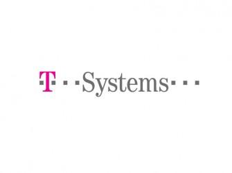 Mit dem Angebot Dynamic Workplace stellt T-Systems Firmen Arbeitsumgebung aus der Cloud bereit.