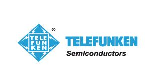 telefunken-semiconductors-logo-2