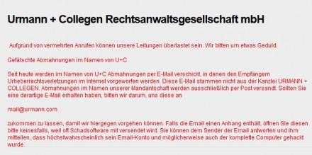 u-c-hinweis-mails