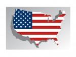 US-Senat bereitet Antiverschlüsselungsgesetz vor