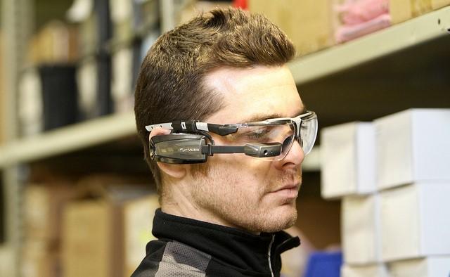 vuzix-m100-datenbrille