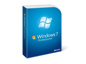 windows-7-professional (Bild: Microsoft)