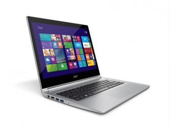 Acer Aspire S3-392 32