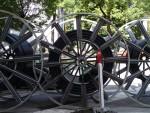 Bundestag beschließt Plan zur Breitbandversorgung in ländlichen Gebieten