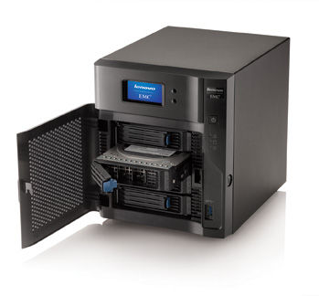 LenovoEMC-px4-400d-NAS
