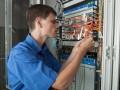 Administrator Netzwerk (Bild: Shutterstock/YORIK)