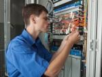 Dice verspricht mit Open Web effizientere Suche nach Fachkräften