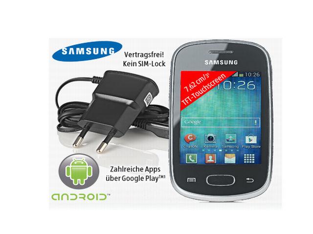 Aldi-Samsung-Angebot 02.01.14