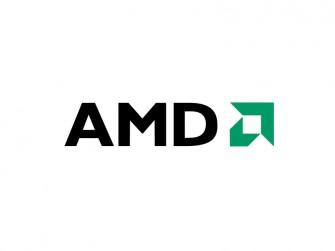 """AMD hat mit """"Seattle"""" seinen ersten Server-Prozessor auf ARM-Basis gezeigt."""