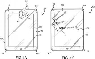 apple-patent-druck-sensor-touch