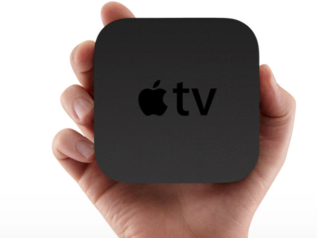 apple-tv (Bild: CNET)