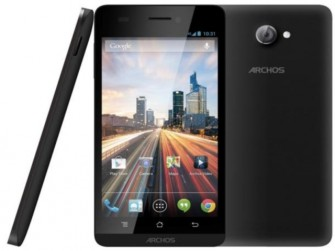 archos-helium-4g-smartphone-android
