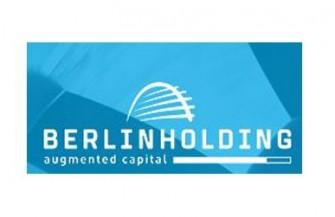 berlin-technologie-holding