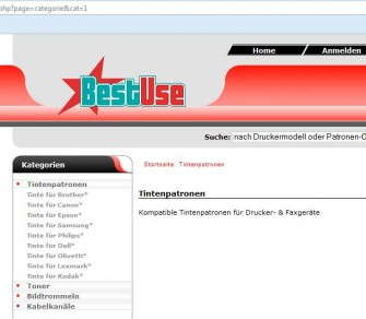 bestuse-screenshot