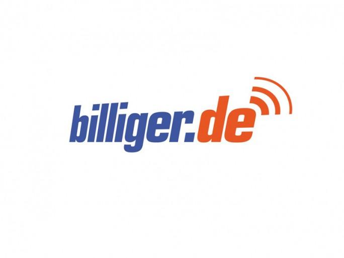 billiger-de-logo