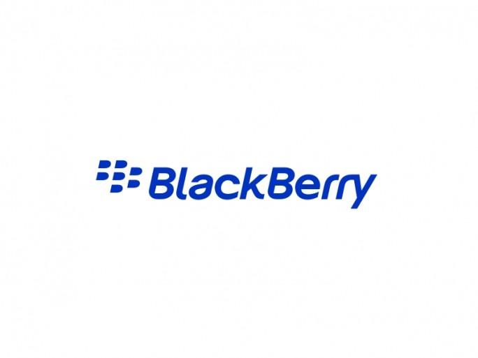 Blackberry (Bild: Blackbery)