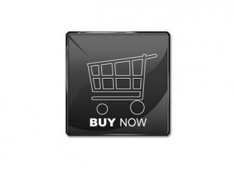 buy_now_640x480