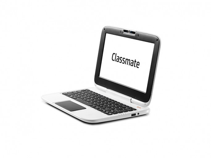 classmate-notebook-hp-800