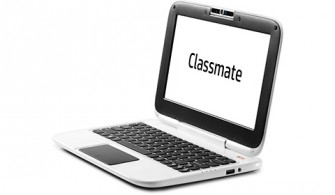 classmate-notebook-hp