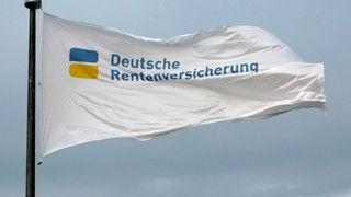 Deutsche Rentenvericherung
