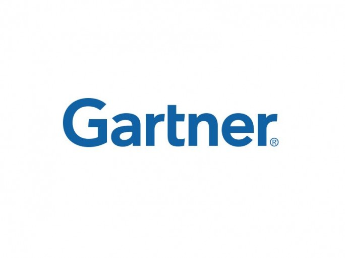 Logo Gartner (Bild: Gartner)