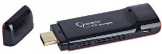 Gembird-SMP-TVD-001