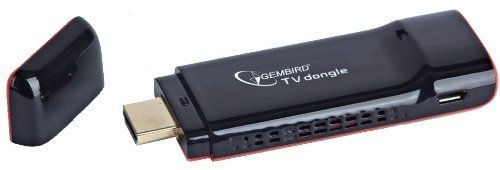 android dongle macht hdmi fernseher zum smart tv. Black Bedroom Furniture Sets. Home Design Ideas
