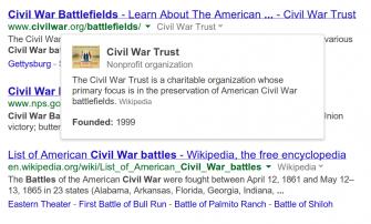 google-ergebnisliste-hintergrundinformationen