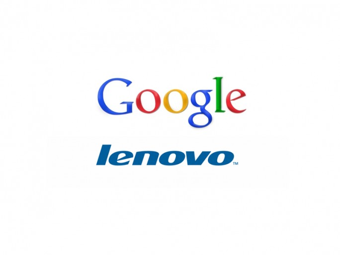 Google verkauft Motorola Mobility an Lenovo.