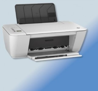 Penny hat derzeit den HP Deskjet 2544 im Angebot.