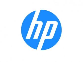 HP prangert Sicherheitslücken in vernetzten Systemen zur Haussicherheit an (Bild: Hewlett-Packard)