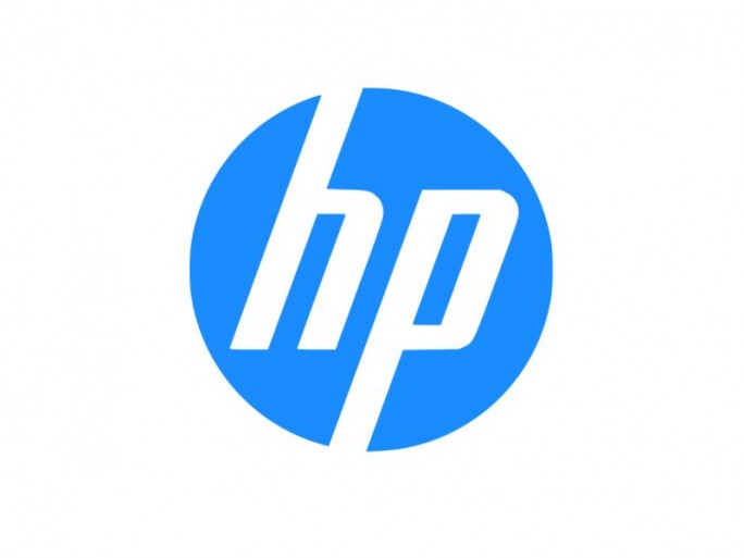 HP (Bild: Hewlett-Packard)