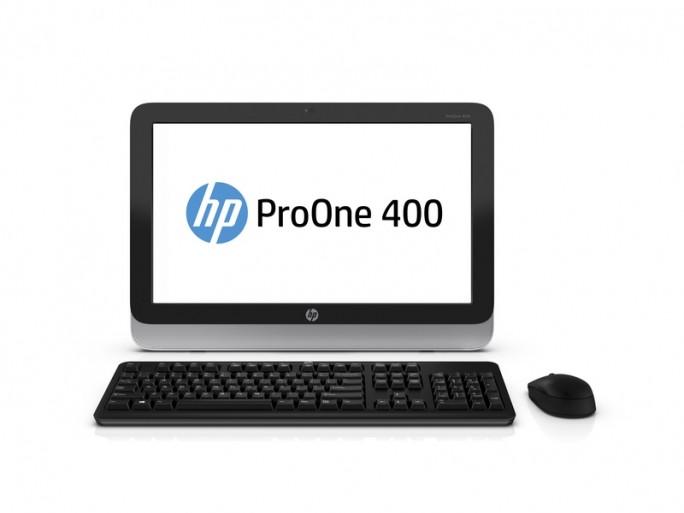 hp-pro-one-400