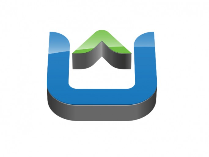 intel-app-up-logo