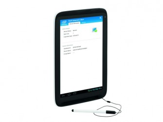 intel-education-tablet-2013-800