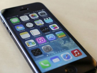 Apple kauft nun auch in Deutschland alte iPhones an
