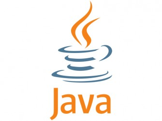 java-800 (Bild: Oracle)