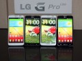 lg_g_pro_lite_dual