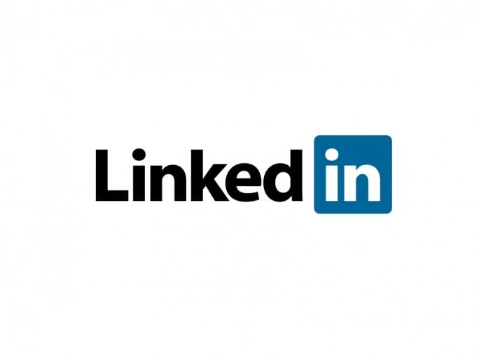 LinkedIn (Grafik: LinkedIn)