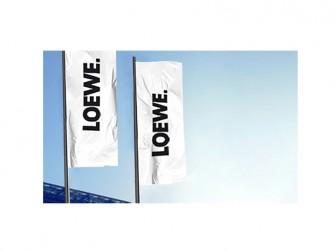 Die Panthera GmbH hat sich an der Loewe-Übernahme offenbar verhoben