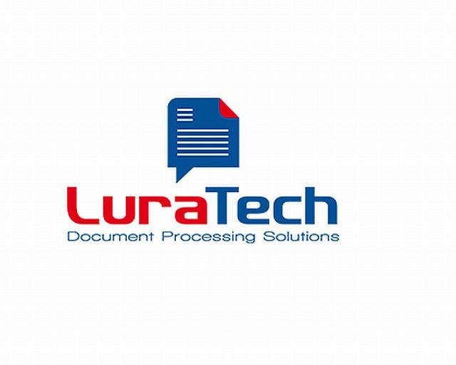 Luratech-Logo
