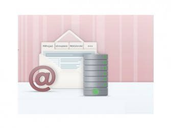 Mailserver HostEurope