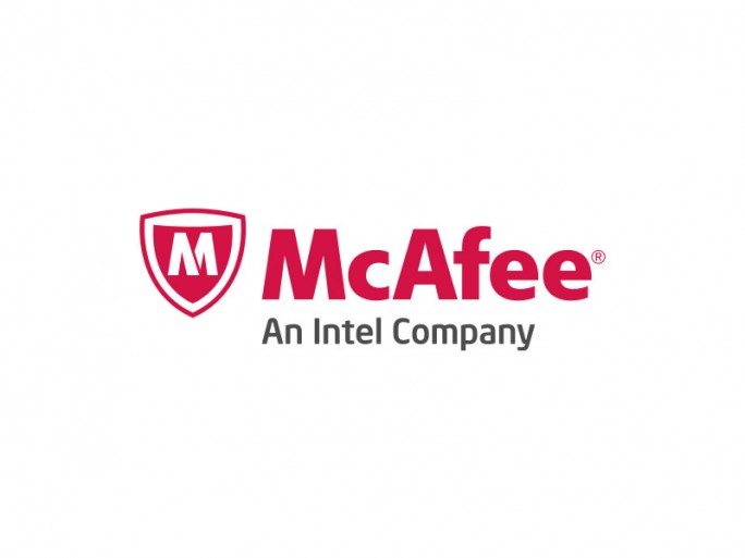 mcafee-intel (Bild: McAfee)