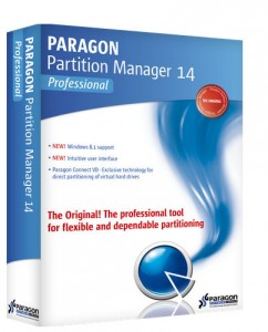 Paragon Partitionmanager14boxshot