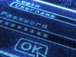 Nutzer von Windows Live ID derzeit Ziel einer geschickten Betrugsmasche