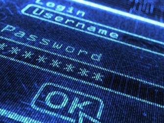 Erneut Millionen gestohlener E-Mail-Zugangsdaten aufgetaucht.