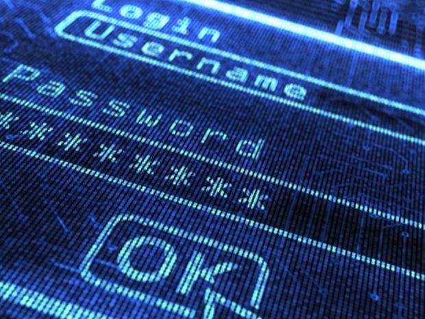 Passwort-Sicherheit (Bild: Shutterstock)