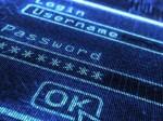 Anbieter von Spyware muss 500.000 Dollar Strafe zahlen