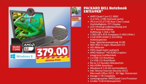 penny-packard-bell-easynote-te69KB-610