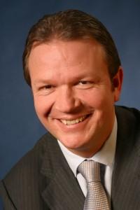 Peter Knauer, VATM-Präsident
